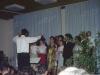 16kirchenchormitkleinerbesetzung