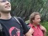 cvjm-bergtour2008-023