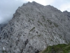 cvjm-bergtour2008-028