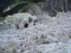 cvjm-bergtour2008-033