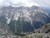 cvjm-bergtour2008-035