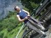cvjm-bergtour2008-041
