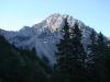 cvjm-bergtour2008-045