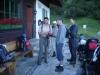 cvjm-bergtour2008-050