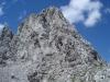 cvjm-bergtour2008-060