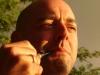 cvjm-bergtour2008-077