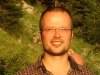 cvjm-bergtour2008-081